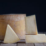 St Andrews Farmhouse Cheddar